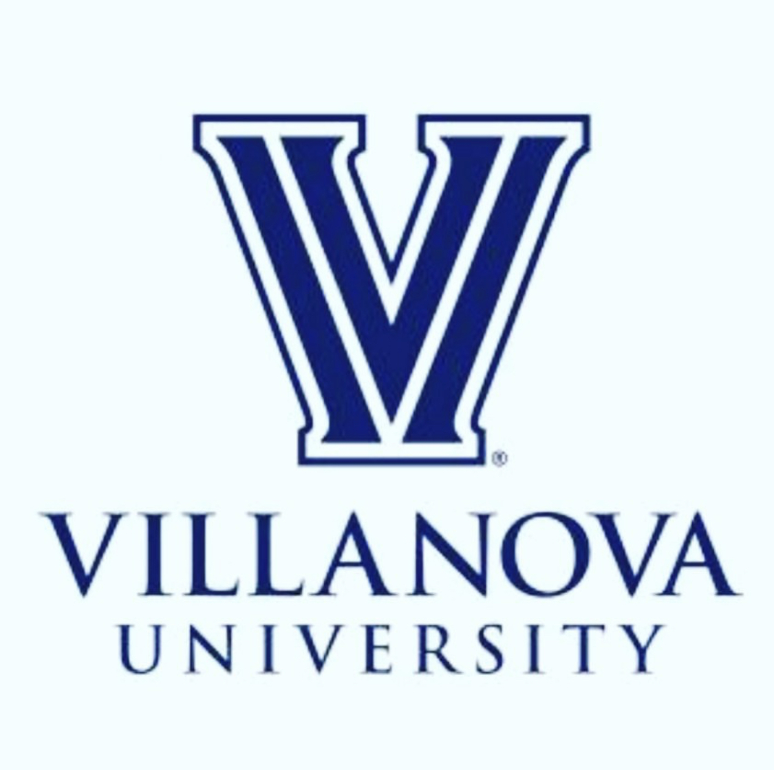 Villanova Kickboxing club